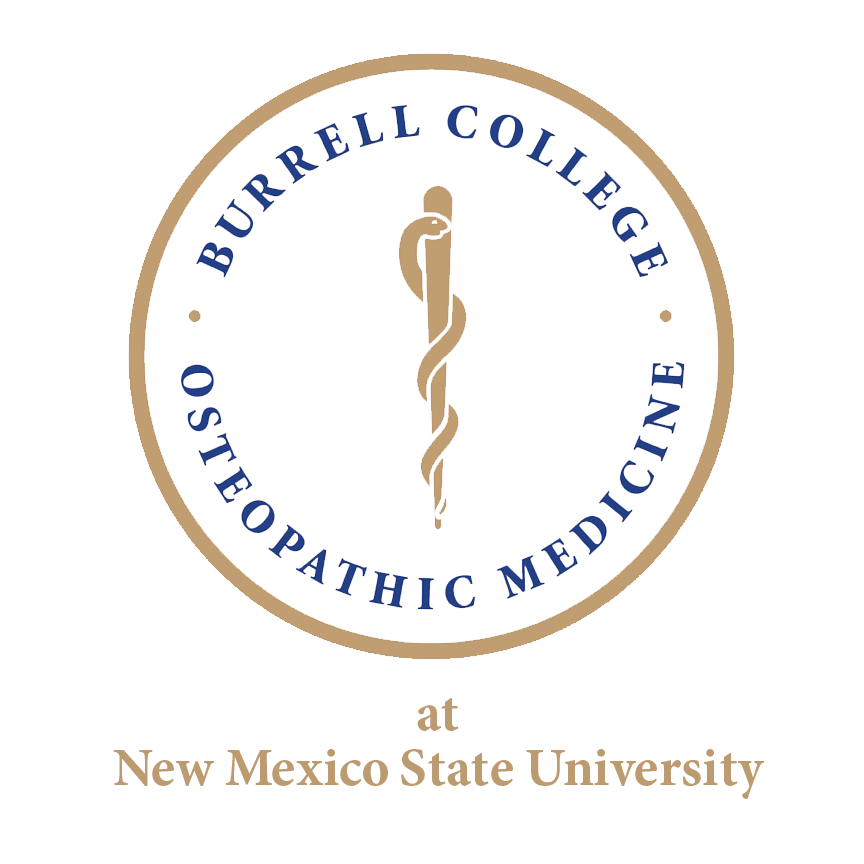 New Mexico Biotechnology Biomedical Association Nmbio Members