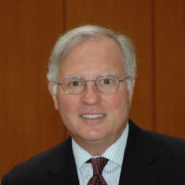 Greg Byrnes