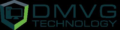 DMVG Technology