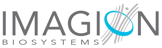 Imagion Biosystems, Inc.