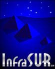 InfraSUR LLC
