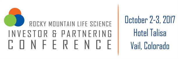Investor-Conference-2017-Banner