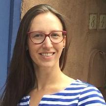 Julia Wise, PhD