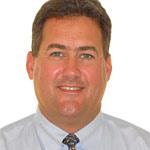Mark Burge, M.D.