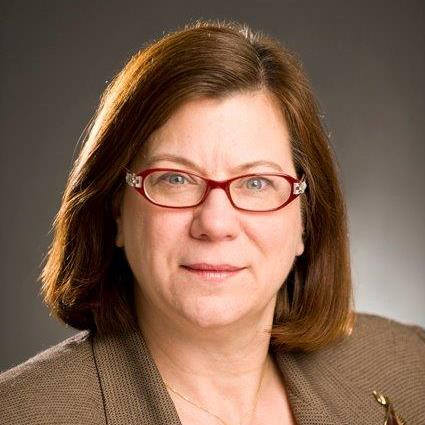 Marie Longserre