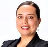 Myrriah Tomar, PhD