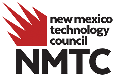 NMTC Logo