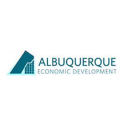 Albuquerque Economic Development
