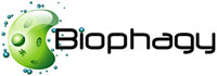 Biophagy, LLC