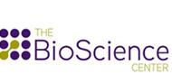 The BioScience Center