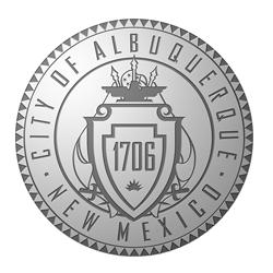 City of Albuquerque