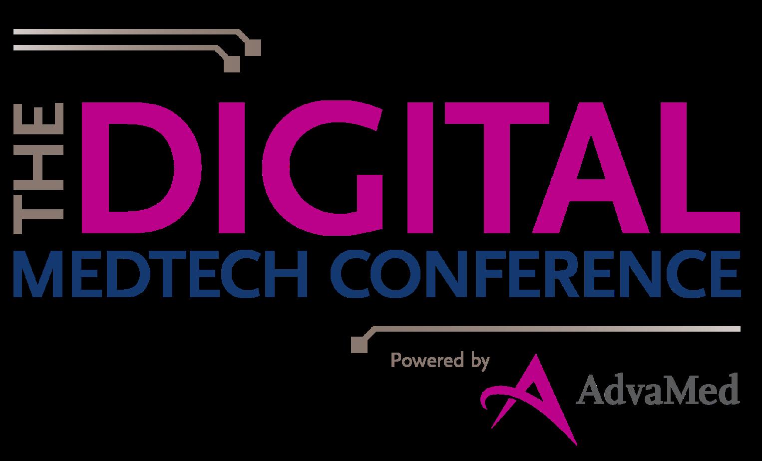 digital-medtech-conf-logo