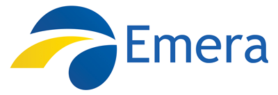 Emera Technology