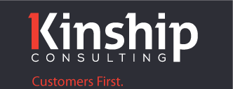 Kinship Consulting