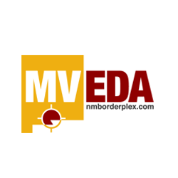 Mesilla Valley Economic Development Alliance