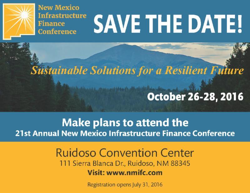 nmedc-conference-2016-logo
