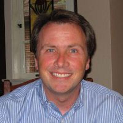 Patrick Burke, Myriad Genetics