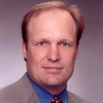 Richard S. Larson, MD, PhD