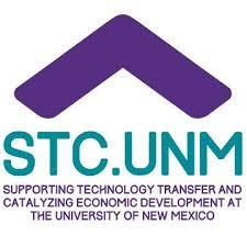 STC UTM