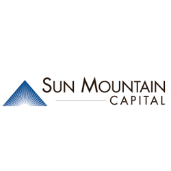 Sun Mountain Capital