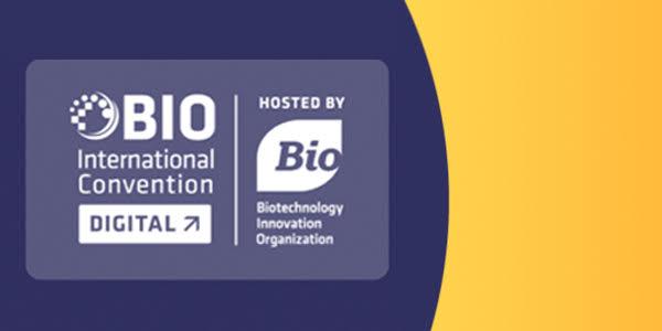 BIO DIGITAL 2021 Logo